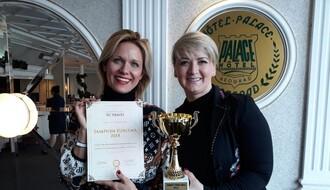 Turistička organizacija Novog Sada najbolja u Srbiji
