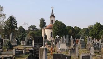MATIČNA KNJIGA UMRLIH: Preminulo četrnaestoro Novosađana