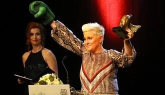Svečanom akademijom obeležen Dan grada i uručena Februarska nagrada