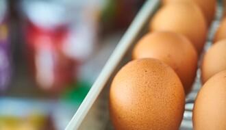 Koji je rok trajanja namirnica i kada treba da ih bacite