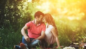 Ljubavni horoskop od 16. do 30. juna 2017