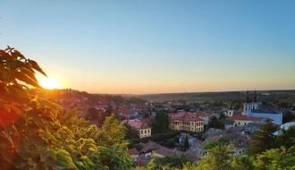 NAŠ IZBOR: Prirodna bogatstva Sremskih Karlovaca (FOTO)