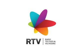 Medijska udruženja: Smene na RTV-u nalik na one u vreme Miloševića