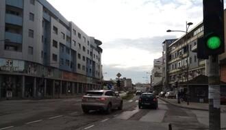 MUP: Sumnja se da je nesrećnu ženu u Šafarikovoj ulici ubila njena sestra
