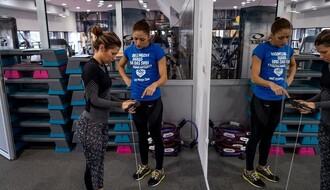 DIJAGNOSTIKA: Zašto je važno pre vežbanja uraditi procenu fizičke forme i zdravlja
