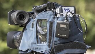 Zaposleni u RTV: Nismo dobili objašnjenja, smenjeni da se vrate na radna mesta