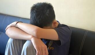 Užas: Učenika novosadske osnovne škole tukli i terali ga da pije urin