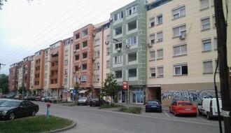 Zajedničko susedsko delo: Građani stvaraju Azbučnik Detelinare