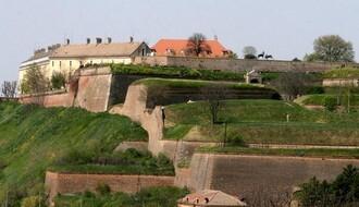 Novi Sad: Javna nabavka za izradu modela upravljanja Petrovaradinskom tvrđavom
