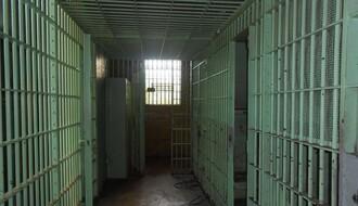 U pritvoru osumnjičeni za pokušaj ubistva u Futogu