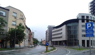 Oblačno i svežije, mestimično sa kišom i pljuskovima, najviša dnevna u NS oko 19°C