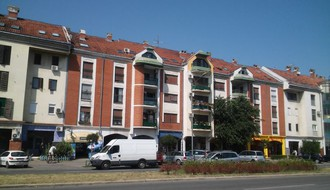 HITNA POMOĆ: Vikend obeležilo pet saobraćajki i pucnjava na bulevaru Kneza Miloša