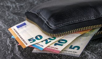 UHAPŠEN PREVARANT: Uzimao depozit lažno se predstavljajući kao vlasnik stanova u Novom Sadu, Nišu i Beogradu