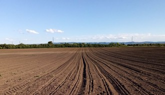 RGZ: Vojvođanske oranice najskuplje, devet hektara košta i do 100.000 evra