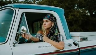 Kakvi su vozači horoskopski znaci: Ko voli energičnu vožnju, a ko skupocene automobile