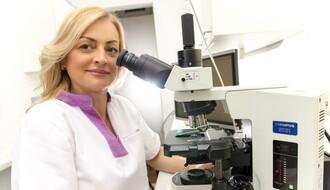 REČ STRUČNJAKA: Genetska ispitivanja koja mogu da smanje rizik od spontanog pobačaja