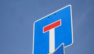 Menja se režim saobraćaja u delu Nove Detelinare