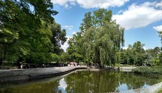 Mocartova opera za decu u petak u Dunavskom parku u dva termina
