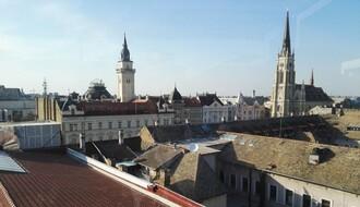 Iznajmljivanje stanova u Novom Sadu: Sve što treba da znate