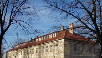 Novosadska Akademija umetnosti obeležava 43 godine rada