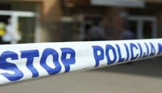 Na Klisi dvoje ranjeno nožem, ubistvo u Kisaču