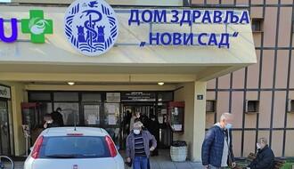 KOVID-19: Ovo su gradovi sa najviše obolelih u Srbiji za 24 sata