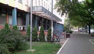 Optuženo 46 osoba zbog kršenja propisa za vreme epidemije u Novom Sadu