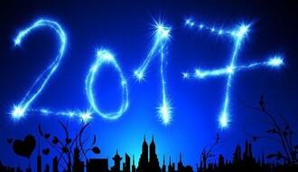 Godišnji horoskop: Ljubav, zdravlje, posao i finansije u 2017. godini