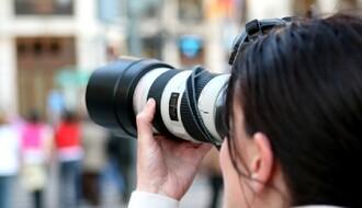AIESEC: Prezentacija stručnih plaćenih praksi u inostranstvu