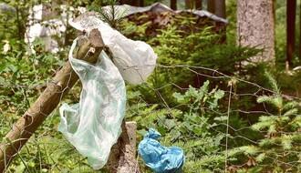 Kako smanjiti upotrebu plastičnih kesa?