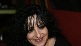 Tanja Pjevac, glumica: Nadam se da se vraća lepa romantika između publike i pozorišta