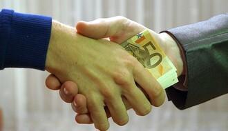 U NAJAVI VIŠE CENE ZAKUPA: Hoće li podstanari plaćati porez stanodavcima?