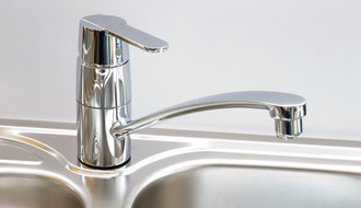 Bez vode zbog havarije delovi Sajmišta i Ledinaca