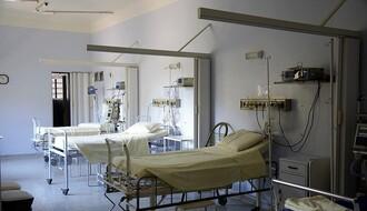 NEMA VIŠE LEČENJA KOD KUĆE: Svi oboleli od korone moraju u bolnicu