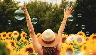 Nedeljni horoskop od 14. do 21. jula