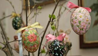 Danas se slavi Uskrs po gregorijanskom kalendaru