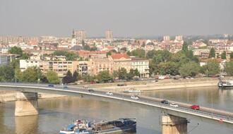 Upoznajte Novi Sad putem Fejsbuk i Instagram profila Turističke organizacije grada