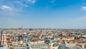 Koliko Srba zaista živi u Beču?