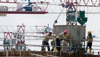 INSPEKCIJA U AKCIJI: Devet novosadskih gradilišta zatvoreno zbog divlje gradnje