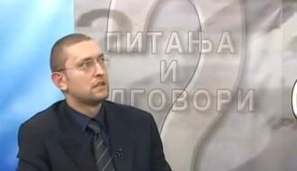 Suđenje Goranu Davidoviću odloženo za 6. jul