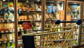 Operska pevačica: Pretresali su me u supermarketu samo zato što sam Romkinja