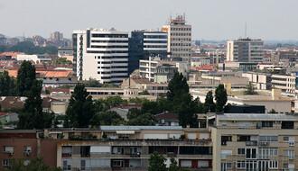 U Novom Sadu i dalje veća potražnja za stanovima nego njihova ponuda