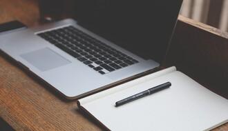 Otvoren poziv za besplatne obuke za web i grafički dizajn