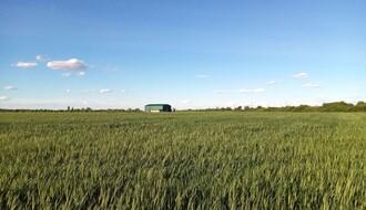 RGZ: Poljoprivredno zemljište u Južnobačkom okrugu i dalje najskuplje u Srbiji, cena hektara sve bliža EU proseku