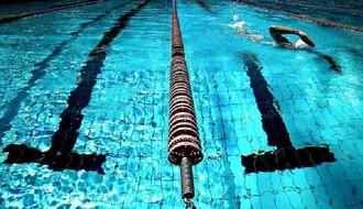 Novi Sad dobija dva zatvorena olimpijska bazena do kraja godine