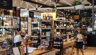 """""""Korpa deli market i bistro"""": Jedinstvena ponuda u gradu za prave hedoniste (FOTO)"""