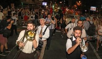 Festival uličnih svirača – Gradić fest od 26. do 28. avgusta