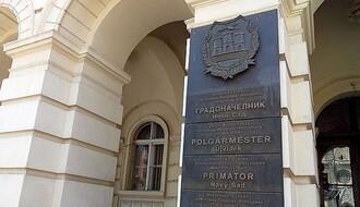 Gradski štab doneo naredbu o ograničenju radnog vremena ugostiteljskih i drugih objekata