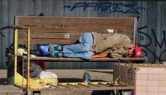 SKUPŠTINA GRADA: Novosađani se požalili na smeće oko Kvantaša i neprimereno ponašanje beskućnika