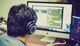 Obuka za 200 novih programera uskoro u Novom Sadu